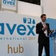 Expoziția bianuală britanică de vending a avut loc pe 12 și 13 septembrie în Birmingham. AVEX International este cea mai importantă expoziție pentru industria de vending, apă și cafea din...