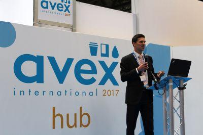 AVEX 2017, din perspectiva EVA