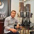 Rose Caffe este un brand care încet-încet își face un renume pe piața noastră de vending de cafea. Vă propunem o introspecție în lumea Rose Caffe prin intermediul acestui interviu...