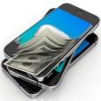 Conform unui studiu realizat de eMarketer, plățile efectuate prin telefonul mobil în SUA cresc într-un ritm rapid. Studiul estimează că în SUA valoarea tranzacțiilor aferente plăților efectuate prin telefonul mobil...