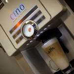 Partea a 2-a Bem din ce în ce mai multă cafea boabe/espresso la automatele de vending Asociația Europeană de Vending a dat publicității de curând Raportul său privind Piața Europeană...