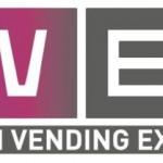 """The European Vending Experience """"EVEX 2017"""" va aduce în curând laolaltă, în Roma, toate sectoarele industriei serviciilor de vending și cafea pentru birou (OCS), oferind participanților o combinație între oportunități..."""