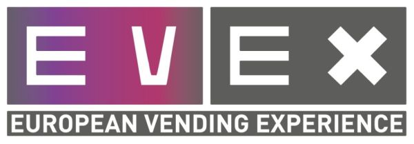 EVEX 2017  Industria europeană de vending și OCS se va reuni la Roma, cu ocazia EVEX 2017, în 23 și 24 noiembrie anul acesta.