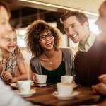 În mediul de astăzi, operatorii de vending se luptă cu numeroase amenințări externe, pentru a obține venituri. Conform unui raport din zona Office Coffee Service (OCS), două dintre direcțiile pe...
