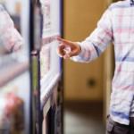 Piața Românească de Vending realizează venituri de 200 de milioane de euro anual, iar 90% din piață este dominată de automatele cu băuturi calde Asociația Europeană de Vending a dat...