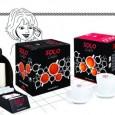 Istoria monodozelor de cafea pentru espresso începe în anii 1970 când un faimos producător italian de cafea a creat standardul E.S.E. sau Easy Serving Espresso. Ce impune de fapt acest...