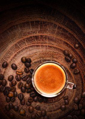 Expertiză, tehnologie, soluții complete și cafea plină de savoare