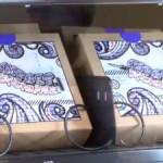 Las Vegas introduce o nouă abordare pentru combaterea ratelor de creștere a dependenței de heroină și a HIV: automatele de vending cu ace sterile. Dar automatele de vending cu seringi,...