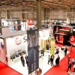 Cel mai mare eveniment dintr-o industrie de peste 3 miliarde de euro, care furnizează 10,5 miliarde de produse alimentare și băuturi în fiecare an către 30 de milioane de italieni,...