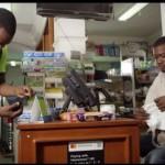 -Oana Mihalache Multe revoluții din zona de IT sau care țin de domeniul de retail sau marketing au transformat complet industria de vending, iar un exemplu mai recent este codul...