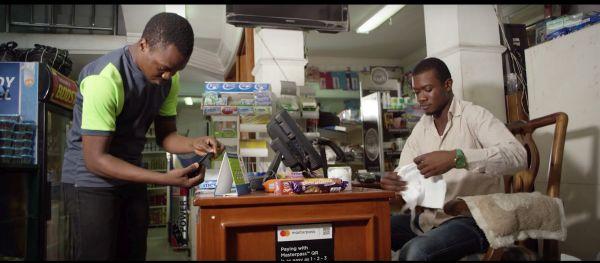 QR Code în tehnologia cashless. Cum acaparează industria de vending spațiul virtual