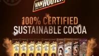 Fanii loiali și consumatorii de băuturi Van Houten® vor descoperi în curând o nouă calitate a mărcii! Nu vă faceți griji, pentru că nu vom schimba gustul excelent al produselor...
