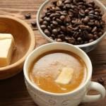 """Cu aproximativ un deceniu în urmă, cafeaua cu unt începea să fie """"la modă"""", și asta în special pe continentul Nord-American. Ideea a luat naștere în scopul de a crea..."""