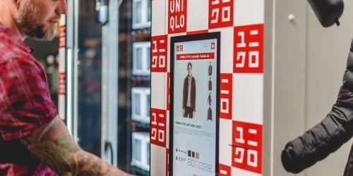 Când vine vorba de cumpărături, cei mai mulți dintre noi încă mai mergem la magazin pentru a cumpăra hainele de care avem nevoie. Da, cumpărăturile online sunt la modă în...