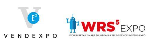 Evenimentele cheie din industrie pentru tehnologiile de vending și sistemele de autoservire din Europa de Est urmează să aibă loc în perioada 28 – 30 martie 2018 la Moscova