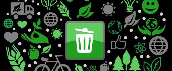 Rata generală de reciclare a cutiilor de băuturi din aluminiu în Europa a crescut la cifra record de 73%. European Aluminium consideră că acest rezultat reprezintă un pas important pe...