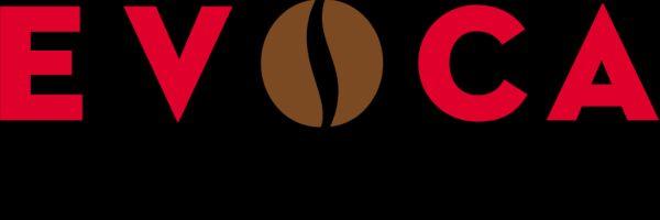 N&W și-a schimbat numele în EVOCA Group