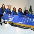 Olimpiada de Iarnă de la PyeongChang s-a încheiat și acum ne dorim să aflăm cum și-a făcut vendingul simțită prezența în cadrul întregului angrenaj de organizare, dar este și o...