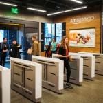 Sau cum experiența digitală și un concept inovator aduc calitate vieții Amazon a deschis în ianuarie anul acesta noul magazin Amazon Go în Seattle, SUA, primul magazin fără casă de...