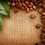 Producția de cafea din Columbia, cel mai mare producător de cafea Arabica cu aromă de intensitate moderată, a terminat anul 2017 cu 14,2 milioane de saci, aceeași cifră ca în...