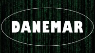 Numele firmei DANEMAR provine de la numele celor doi fondatori: Gabriel DĂNESCU și Victor MARIN, doi studenți la Politehnică fascinați de ideea că, într-o bună zi, toate lucrurile ar putea...