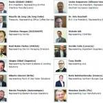 Comitetul Executiv al EVA, condus de noul președinte Paolo Ghidotti, s-a întrunit recent la Bruxelles pentru a discuta și defini obiectivele strategice ale Asociației Europene de Vending și pentru a...