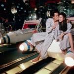 """""""Hotelurile Dragostei"""" reprezintă de mult timp ceva obișnuit pentru societatea japoneză. Și totuși, nu multe persoane știu cum s-au dezvoltat aceste locuri ce se îngrijesc de întâlnirile romantice sau de..."""
