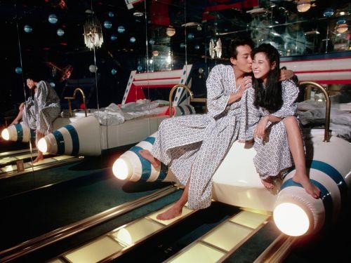 IDEI DE VENDING 31 – Hotelurile Dragostei