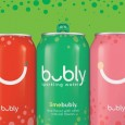 Pepsico a anunțat lansarea bubly, o nouă apă minerală ce combină arome delicioase și răcoritoare cu un simț al umorului jucăuș pentru a scoate din monotonie categoria apei minerale, menținând-o...