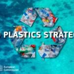 De curând Uniunea Europeană a demarat un proces larg de consultare cu o mulțime de organisme, instituții, centre de lobby sau asociații profesionale și patronale de pe teritoriul comunitar pentru...
