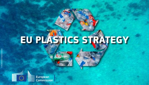 NOUA STRATEGIE A UNIUNII EUROPENE PRIVIND PLASTICUL (1)