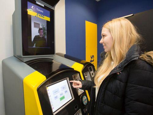 Tendințe în domeniul ticketingului în 2018