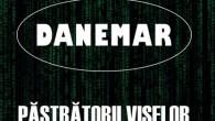 Începem anul în forță și vă propunem o ediție plină de informație și noutăți din domeniul pe care-l apreciem cu toții. Danemar Trading împlinește în acest an 25 de ani...