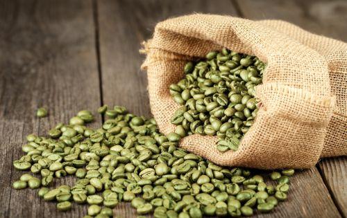 Cafeaua verde se impune ca noul elixir al sănătății
