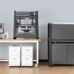 Compania de imprimare 3D din metale Desktop Metal a strâns 65 de milioane de dolari în cadrul unui program de finanțare condus de Ford, cu participarea Future Fund. Fondată în...