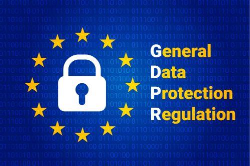 Strategiile de Marketing Digital  și  RGPD (Regulamentul General privind Protecția Datelor)