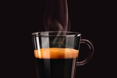 În ultimul timp piaţa de băuturi calde şi în special cea de cafea se schimbă. Odată cu creşterea interesului si a nivelului de cunoaştere în domeniul cafelei, precum şi dezvoltarea...