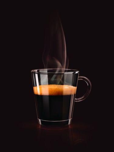 Mövenpick – o cafea premium de calitate elvețiană