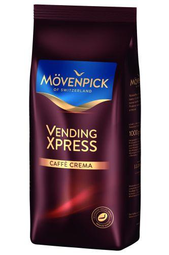 Vending Xpress