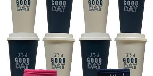 Oamenii încep să se răzgândească cu privire la utilizarea ceștilor de cafea de unică folosință, deoarece politicienii doresc să impună o taxă, iar lanțurile de magazine introduc stimulente pentru a...