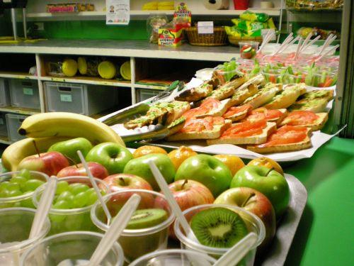 Activitatea de Fuziuni & Achiziții (F&A) din domeniul preparatelor de tip snack înregistrează o tendință pentru opțiuni mai sănătoase