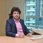 Patronatul Industriei de Vending din România (PRIV) reprezintă de câțiva ani asociația patronală care urmărește protejarea intereselor membrilor săi, actori importanți și reprezentativi ai pieței de vending. Am realizat acest...