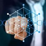 Conform unui raport întocmit de societatea de consultanță Capgemini și de banca BNP Paribas, se preconizează că volumul plăților digitale globale va crește în medie cu 10,9% până în 2020,...