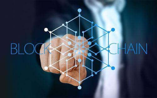 Influența blockchain asupra plăților digitale