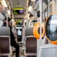 Cei care fac naveta pot folosi sistemul NFC de pe mobil ca pe un bilet de transport obținut fără contact. Abonamentul lor de transport poate fi stocat digital pe telefonul...