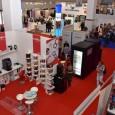 Vending Expo se află pe un trend ascendent, estimările fiind că acesta se va menține și în anii următori Expo 24 a anunțat de curând că ediția a 6-a a...