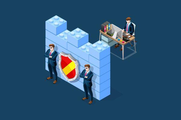 Strategiile de Marketing Digital  și  RGPD (Regulamentul General privind Protecția Datelor)  PARTEA 2