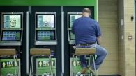 Pariurile la terminale reprezintă tot un tip de vending. Avem aparate care nu implică personal și se pot amplasa în mai multe locații care nu trebuie să fie catalogate ca...