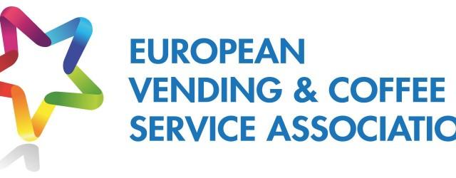 Votată la ultima întrunire a Adunării Generale EVA din noiembrie 2017, schimbarea denumirii Asociației a fost făcută acum oficială, împreună cu lansarea noului site web. După ce membrii EVA au...