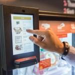 Asociația Europeană de Vending și Servicii de Cafea (EVA) a publicat ultimul său raport cu privire la Vending și OCS în Europa. Noul raport publicat oferă cea mai recentă analiză...